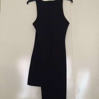 Zachary The Label Dress XS