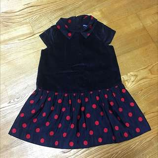 Gap 洋裝