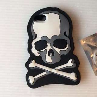 Mastermind Iphone 5s Casing
