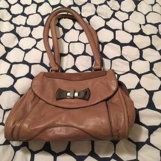 Vintage Mimco Bag