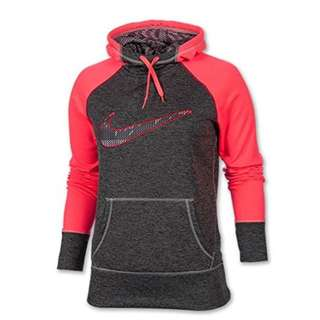 Nike Women Therma-Fit Pullover