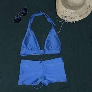 Triumph Swimsuit