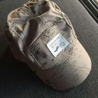 Carter's 小男童帽子 - 12~24M