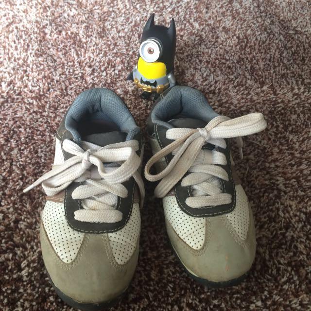 Airwalk Kids Shoes