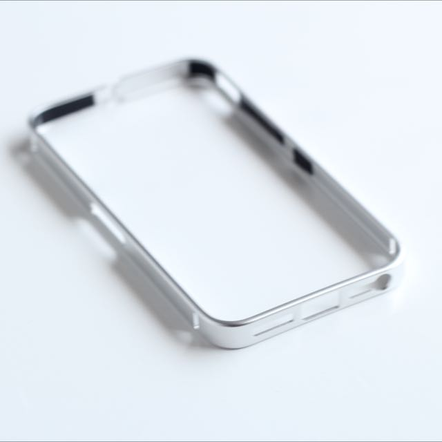 Bumper Iphone 5