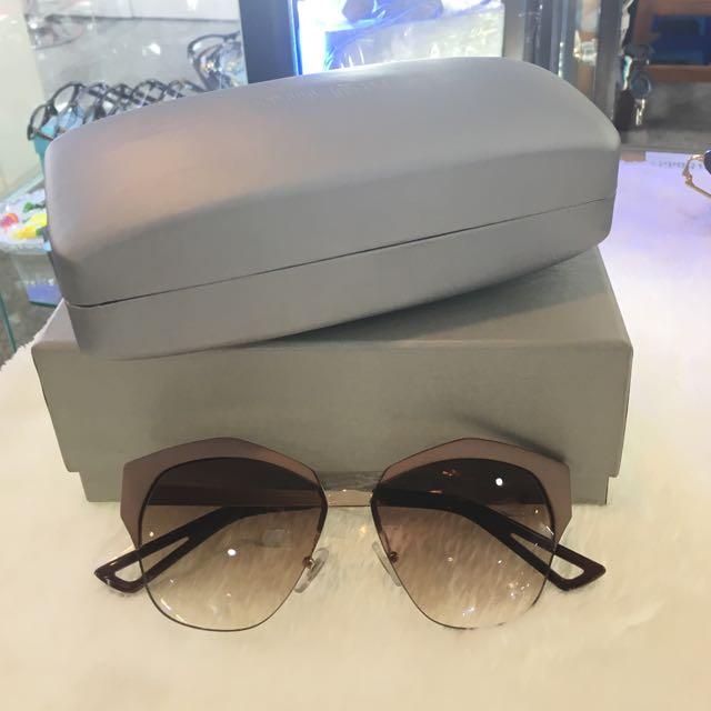 Dior Premium Sunglasses With Premium Box