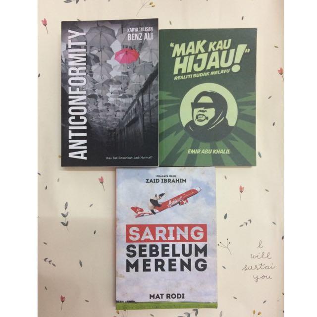 Dubook Books