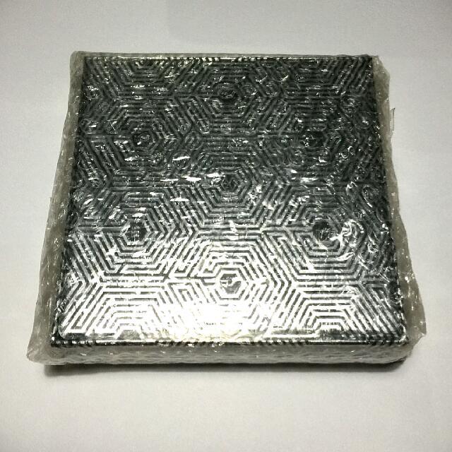 Sealed EXO Overdose Album (K Ver.)