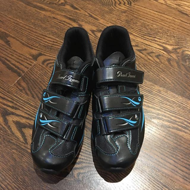 *price Drop* Indoor Cycle Shoes
