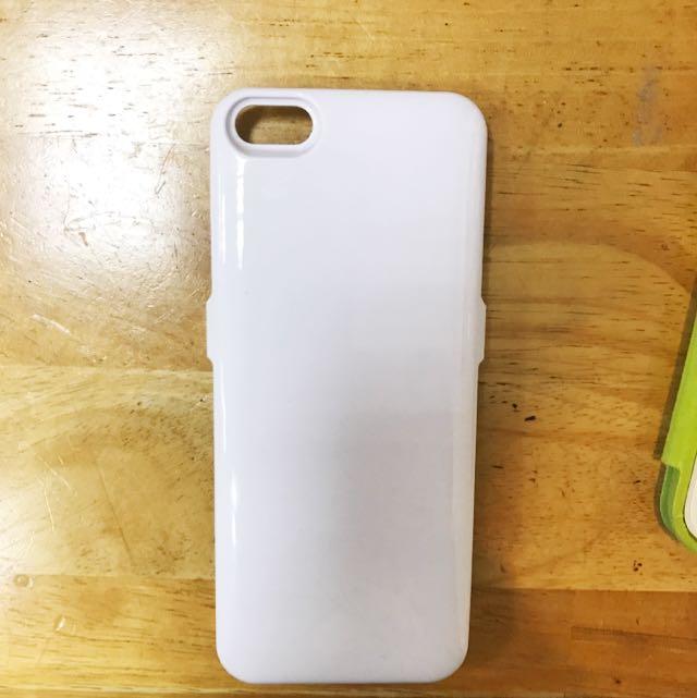 降價了的Iphone 5s充電背蓋