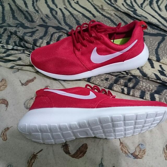 Nike Roshe Us Size 10