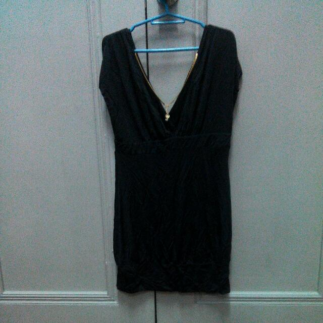 Pre-loved Guess Dress