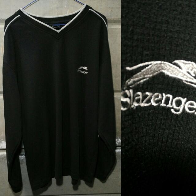 Slazenger Sweater