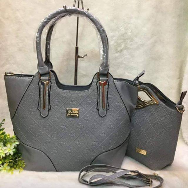 SSA GUESS bag