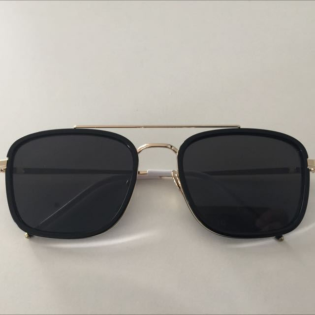 Thom Browne Look Alike Sunglasses 9 Aud