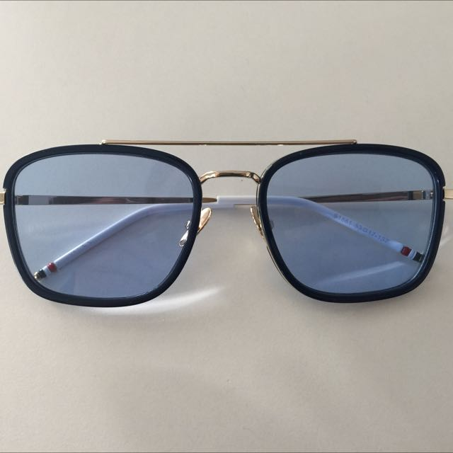 Thom Browne look alike Sunglassess New 15 Aud