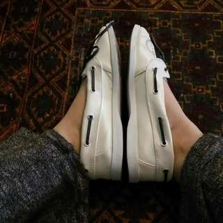 Loaferish Looking Shoes