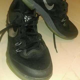Kobe 練習鞋 籃球鞋