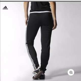 ADIDAS TRACK SUIT BUNDLE