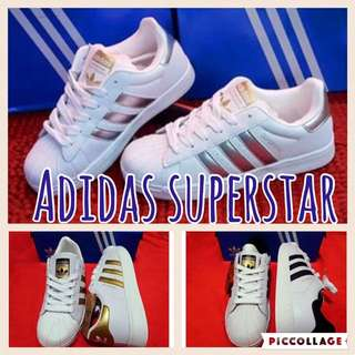 Adidas Superstar. Sale!!