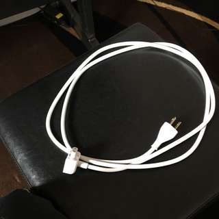 MacBook Extension Cord