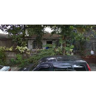 House and Lot Meycauayan Bulacan for sale
