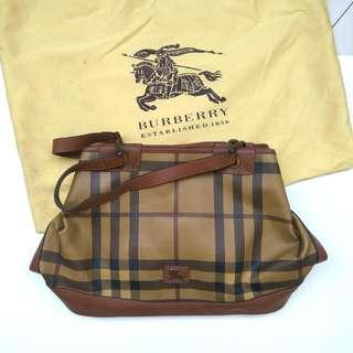 Burberry Bags for Women ORI