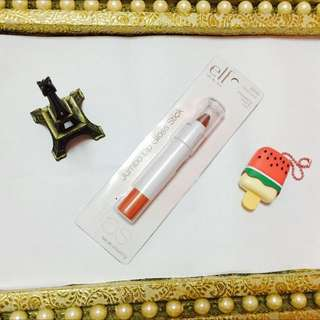 Elf Jumbo Lip Gloss Stick