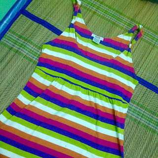 nxt sleeveless blouse