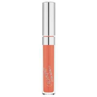 Colourpop Dohee Ultra Stain Lip
