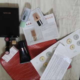 All Authentic Branded International Assorted Goodies