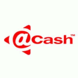 A-Cash (SG)