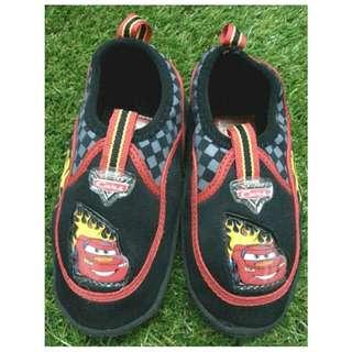 CARS Shoe