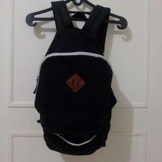 Topman Backpack (Tas backpack)
