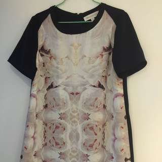 Dress (Finders Keepers)