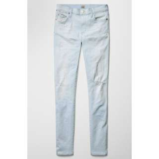 (Price drop) Citizen of Humanity ROCKET jeans - BNWT