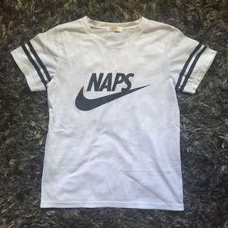 Cheep Naps Top
