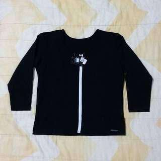 [LADIES] BN Stingray Activewear Jacket