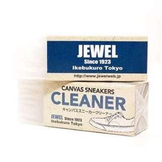 CANVAS SNEAKERS 擦鞋專用橡皮擦🌟現貨