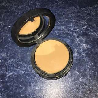 Youngblood Mousse Foundation