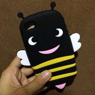 Bee case for Iphone 4/4s