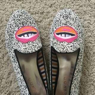 ICINOO flats shoes