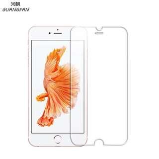 iphone5/5s/se 玻璃mon貼