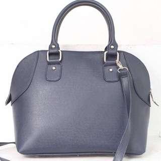 AVA bag