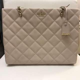 99% 🆕Kate Spade Handbag
