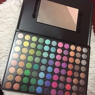 Coastal Scents Original88 Palette