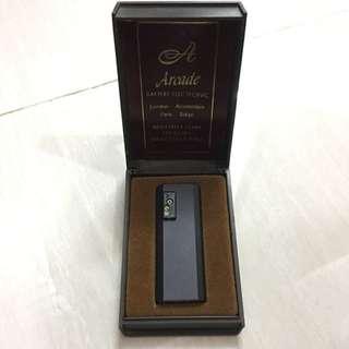 1950's Lighter