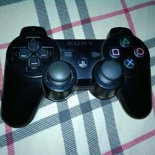 Stik PS 3 Wireless SONY ORIGINAL