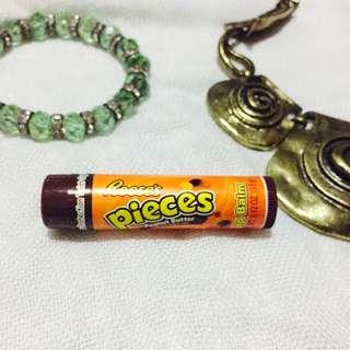 Reese's Lip Balm
