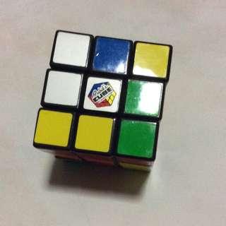 Rubiks Cube 3x3 (Original)
